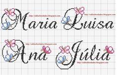 Maria+e+Ana+Julia.JPG (1236×806)