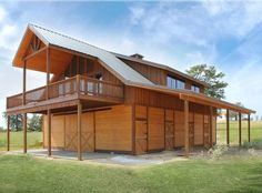 Barn Apartments Design Ideas, Pictures, Remodel, and Decor - page ...