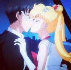 [Recensione] Sailor Moon Crystal - 1x08 - Sailor V http://www.queertv.it/home/recensione-sailor-moon-crystal-1x08-minako-sailor-v/