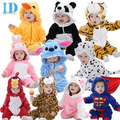 Check out  IDGIRL Flannel Baby Clothes where you can find http://shop.boroughkings.com/products/idgirl-flannel-baby-clothes