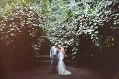 inspiration-party-mariage-bohemein-photo-couple-nature-mademoiselle-claudine