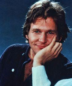 Jeff Bridges, 1983