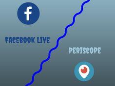 Facebook introduce #Live. Come finirà la partita con Periscope? http://www.socialmedialife.it/news/facebook-news/facebook-live-vs-periscope-la-partita-ha-inizio-2/