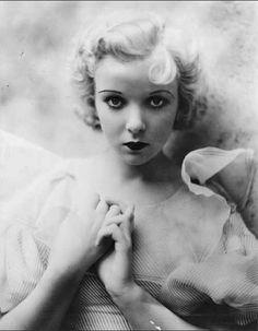 Ida Lupino. Lovely.