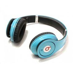 10 Best Beats Cyber Monday Deals Images Cheap Beats Beats Beats By Dre