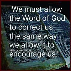 GOD'S WORD IS LIFE! All scripture is given by inspiration of God and is profitable for doctrine for reproof for correction for instruction in righteousness:  That the man of God may be perfect thoroughly furnished unto all good works.2 Timothy 3:16-17 KJV#God1st #ILoveYouLord #others2nd #Iam3rd #Father #God #YHWH #Yahweh #Son #Yeshua #Yashua #Jesus #Christ #Way #Truth #Life #JesusChrist #Messiah #Savior #HolySpirit #Divine #Trinity #3in1 #Triune #All4HisGlory by falconzsoar