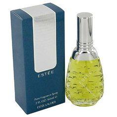 Estee Lauder ESTEE. Знаменитейший аромат 1968 года. Один из немногих до сих пор сохранивший первоначальное звучание! #vasharomatru #parfuminrussia #EsteeLauder
