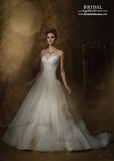 Wedding dresses livermore