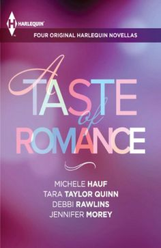 Download this FREE anthology which includes The Reaper's Heart at Amazon: http://www.amazon.com/Taste-Romance-Harlequin-Heart%5C-Mine%5CSecret-ebook/dp/B009YP7HEY/