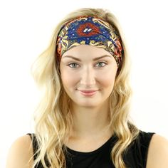 Mask Bandanas for Dust Headwear Sweat Wicking Headbands Exotic Flower Orchid and Multifunctional Yoga Sports Stretchable Seamless