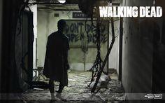 walking dead photographs | The-Walking-Dead-Wallpaper-the-walking-dead-17116137-1440-900.jpg