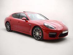 2016 Porsche Panamera GTS for sale Used Porsche, Porsche Panamera, Used Cars, Cars For Sale, Garage, Vehicles, Carport Garage, Cars For Sell, Garages