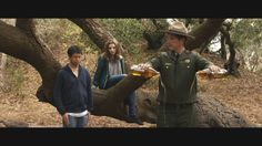 Pushing Dead is a warm and magnetic comedy drama from Director Tom E. Robin Weigert, James Roday, Film Review, Dear Friend, Comedy, Writer, Gay, Drama, Couple Photos