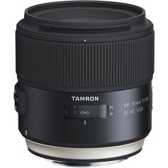 589.00$  Watch now - http://alia5p.worldwells.pw/go.php?t=32715721281 - Tamron  SP 35mm f/1.8 Di VC USD Lens for Nikon D3300 D3400 D5500 D7200 D90 D500 D810 D750 D610 D5
