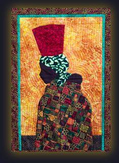 Along the Spice Route Along the Spice Route is an exhibit of 41 ... : discounted quilts - Adamdwight.com