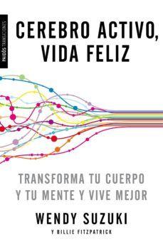 Cerebro Activo Vida Feliz Libros De Autoayuda Vida Feliz Libros De Osho