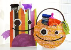 Cricut Blog-Oct11-Halloween treat pockets 2