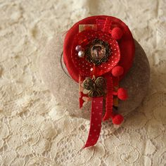 Shop for brooch on Etsy, the place to express your creativity through the buying and selling of handmade and vintage goods.