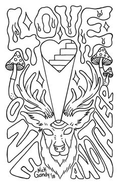 Chance The Rapper Coloring Book Download Luxury Coloring Ideas Coloring Book Download Chance The R Coloring Book Download Coloring Book Album Coloring Book Set