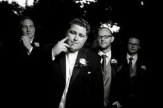 Toowoomba Photographer specialising in wedding Wedding Commercial Industrial Product Corporate Headshots Corporate Headshots, Groom And Groomsmen, Commercial Photography, Cigars, Wedding Photography, Groom And Groomsmen Cravats, Profile Photography, Wedding Photos, Wedding Pictures
