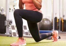 Tonifica y adelgaza la parte interna de tus muslos sin pasar horas en el gimnasio. Todo lo que necesitas es tu propio peso. Los siguientes ejercicios te ayudarán a obtener los resultados que estás buscando. ¿Qué esperas? ¡Párate de esa silla! Recuerda que para quemar más grasa y tener mejores resultados, necesitas combinar cardio con