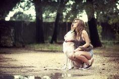 Brice Portolano Photography