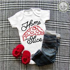 Baby Girl Clothes Boho, Newborn Girl Coming Home Outfit, Newborn Girl Gift, Take Home Outfit Girl, Boho Newborn Outfit Oh Deer I'm Here – Cute Adorable Baby Outfits Hipster Babys, Hipster Baby Clothes, Funny Baby Clothes, Funny Baby Boy Onesies, Funny Onesie, Baby Clothes For Girls, Summer Clothes, Cute Baby Boy Clothes, Baby Boy Shirts