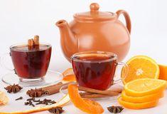Jednoduché recepty proti nádche. Tea Time, Tea Pots, Tableware, High Tea, Dinnerware, Dishes, Place Settings, Tea Pot, Tea Kettles