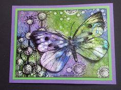 http://annekescardart.blogspot.ca/2016/04/white-butterfly.html