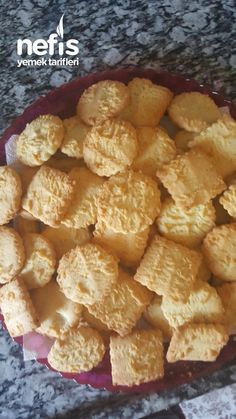 Snack Recipes, Snacks, Chips, Food And Drink, Cookies, Baking, Breakfast, Cake, Ethnic Recipes