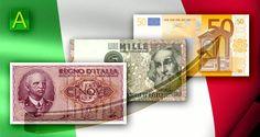 Rivalutazione Monetaria Storica - Studio Legale Andreani