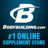 Does Bodybuilding.com deliver to Ireland? Yes it does. Supplements and accessories from the leading supplement store delivered to Ireland.