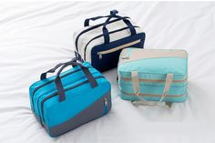 Travel Organizer Toiletry Bag //Price: $34.99 & FREE Shipping //     #love #outfit Crossbody Bag, Tote Bag, Travel Toiletries, Travel Organization, Toiletry Bag, Travel Accessories, Travel Bags, Cosmetic Bag, Coin Purse