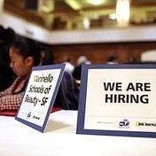 51 companies are hiring for jobs at an Indy west side job fair! Wanted Ads, Help Wanted, Job Search Tips, Job Fair, Harvard Business School, Jobs Hiring, Job Opening, Business Management, Money Management