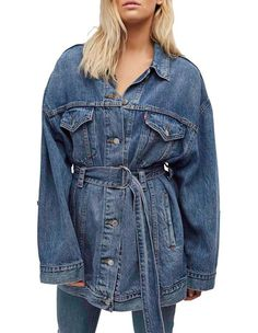 Women's Coats & Jackets   Shop Women's Coats & Jackets Online   MYER Patagonia Down Sweater Hoody, Blazer For Boys, Striped Jacket, Tailored Jacket, Women's Coats, Long Jackets, Jackets Online