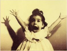 Congratulations, you're having a panic attack! | 5 Ways To Survive A Panic Attack