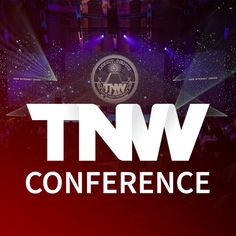 TNW Conference Europe