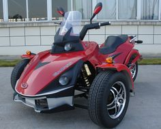 ROKETA,atv, exercise & fitness,dune buggies,scooter,gokart,dirtbike,moped,utility vehicle,motorcycle,electric&gas scooter,water craft,golf c...