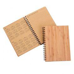 Caderno/ Agenda personalizada.
