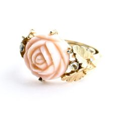 vintage+avon+kids+jewelry | see more comments rcastillo94 i love anything with a rose 9 months ago ...
