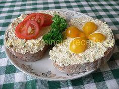 Eggs, Breakfast, Food, Egg, Hoods, Meals, Egg As Food