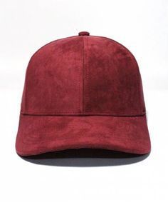 Découvrez la collection de casquette DS Line pour hommes & femmes. Commandez votre casquette sur Remixline.com