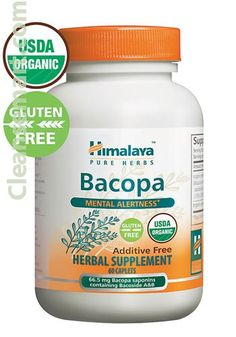 bacopa chinese   bacopa copia retail   bacopa for bipolar disorder