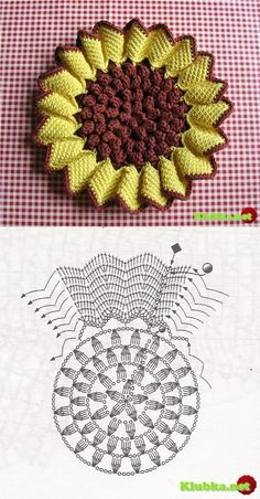 I just love sunflowers