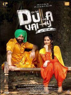 Best movie download hd 2020 punjabi full