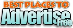 Best Places Advertise Free