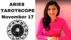 Check your monthly horoscope&tarot here. You will find out what´s written in the stars for you in November. And also I will pick tarot card . Sagittarius, Aquarius, Monthly Horoscope, November 17, Tarot, Cancer, Writing, Leo, Aquarium