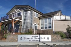 002 Bowness Scout Hall Event Venue Calgary.JPG