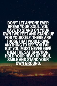 313 Best Quotes To Love N Live By Images Inspire Quotes