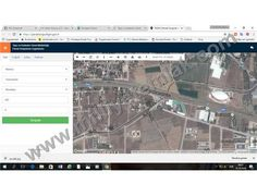 Manisa Muradiye İstasyon Karşısında Satılık Arsa 5 Kat Konut 291.000 TL - Milliyet Emlak